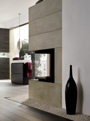 brunner bsk 02 eck z ciep obudow drzwi unoszone lewe cena pln. Black Bedroom Furniture Sets. Home Design Ideas